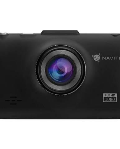 Autokamera Navitel CR900 čierna