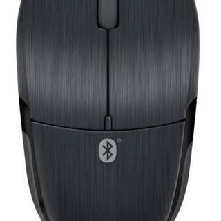 Myš  Speed Link Jixster Bluetooth čierna