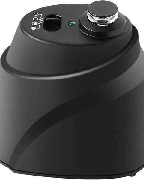 Sencor Príslušenstvo k vysávačom Sencor Vymezovač prostoru SVX 91