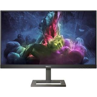 Monitor Philips 272E1gaez