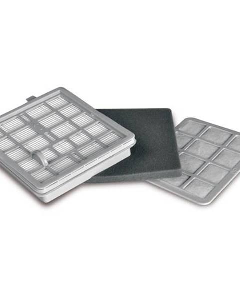 Sencor Hepa filter pre vysávače Sencor SVX 004HF