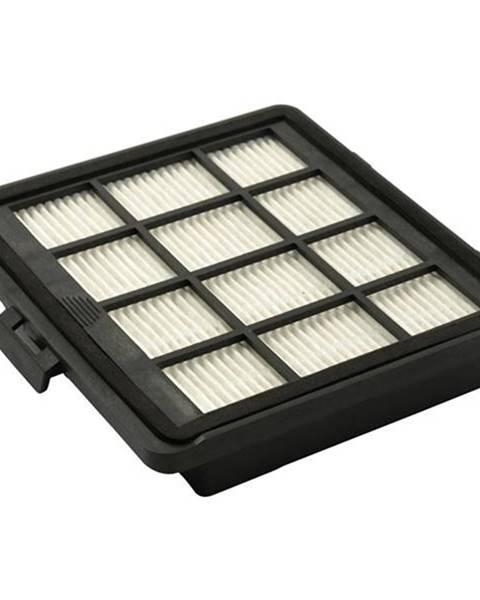Sencor Hepa filter pre vysávače Sencor SVX 020