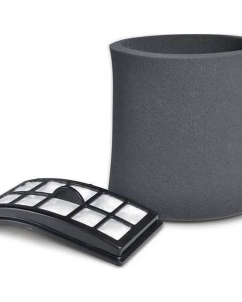 Sencor Hepa filter pre vysávače Sencor SVX 030
