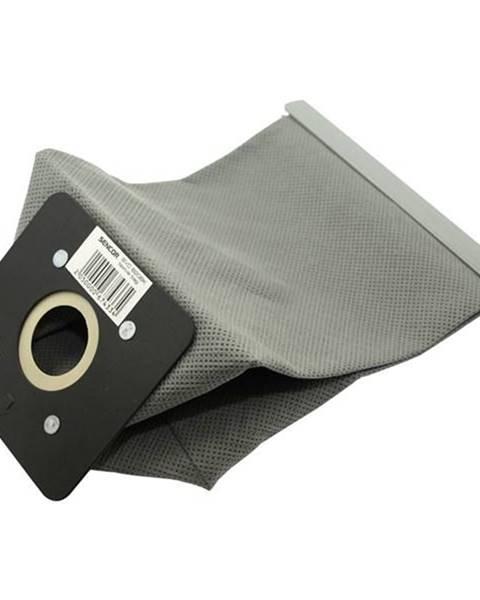 Sencor Látkový sáčok pre vysávače Sencor SVC 530