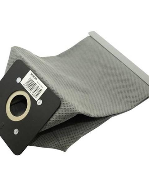 Sencor Látkový sáčok pre vysávače Sencor SVC 770