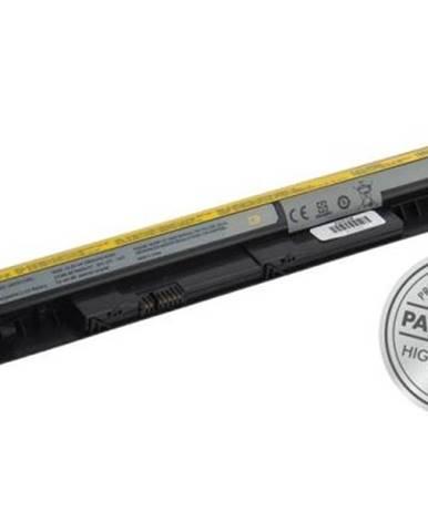 Batéria Avacom pro Lenovo IdeaPad S400 Li-Ion 14,8V 2900mAh