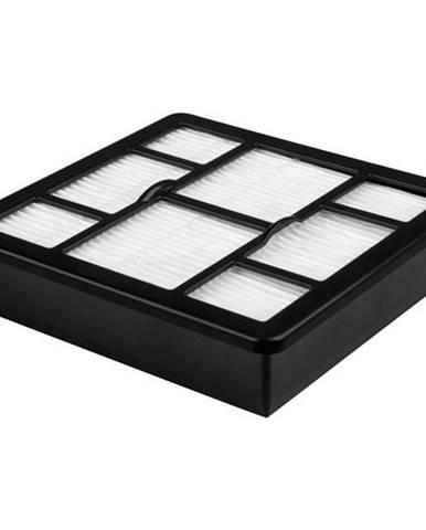 Hepa filter pre vysávače Sencor SVX 008HF
