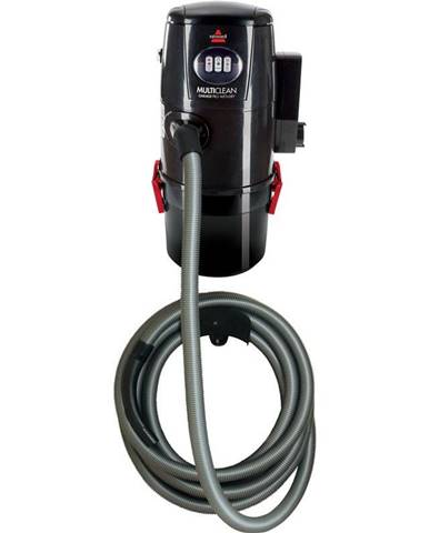 Viaceúčelový vysávač Bissell MultiClean Garage Pro 2173M čierny