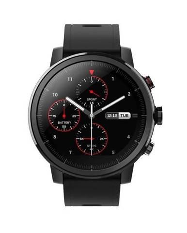 Inteligentné hodinky Amazfit 2