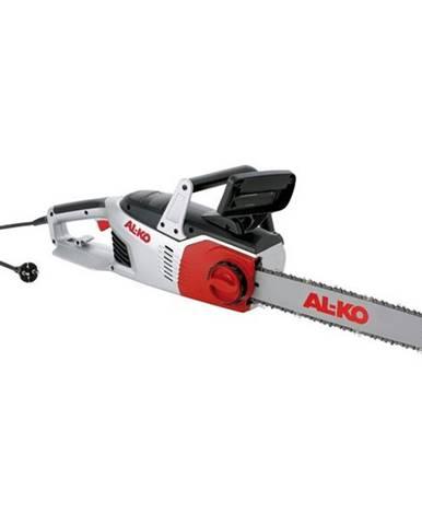 Píla reťazová AL-KO EKI 2200/40, elektrick