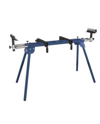Stôl pre píly Scheppach UMF 2000 pro pokosové pily