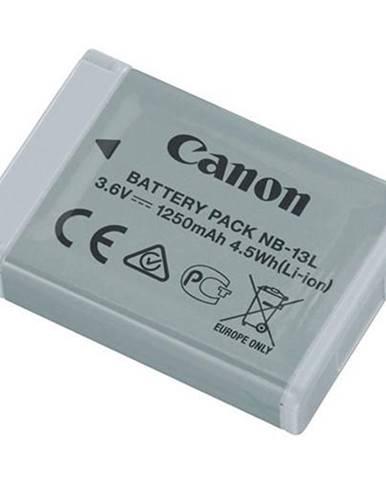 Batéria Canon NB-13L pro G7X