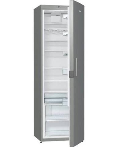 Chladnička  Gorenje R 6191 DX nerez