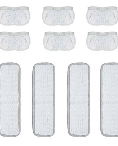 Čistiace textílie Polti Paeu0217
