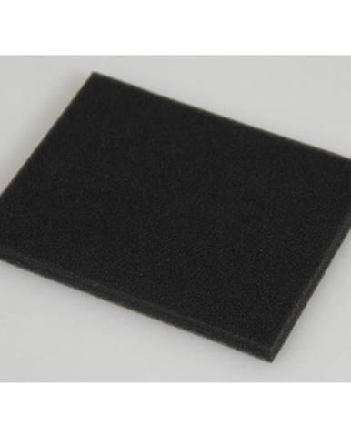 Filtry, papierové sáčky ETA 1510 00060