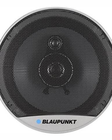 Reproduktor Blaupunkt BGx 663 Mkii čierny