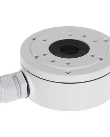 Držiak Hikvision HiWatch DS-1280ZJ-XS pro kamery B1xx, B2xx, T1xx
