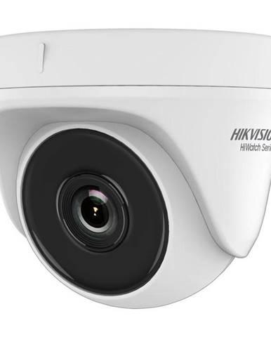 Kamera  Hikvision HiWatch Turbo HWT-T120