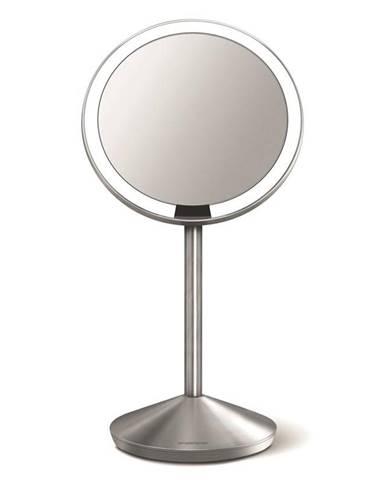 Zrkadlo kozmetické Simplehuman Sensor ST3004