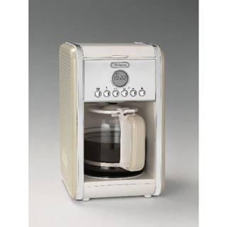 Kávovar Ariete Vintage ART 1342/03 krémov