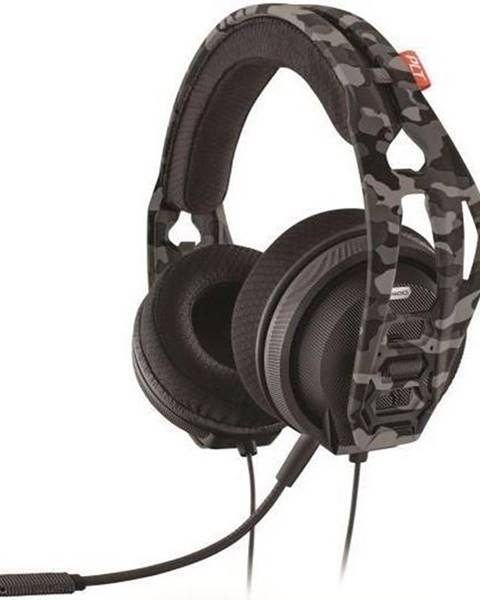 Headset  Plantronics RIG 400HX pro Xbox One,Xbox Series X - Urban