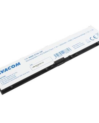 Batéria Avacom Dell Latitude E7440 Li-Pol 7,4V 5800mAh / 43Wh