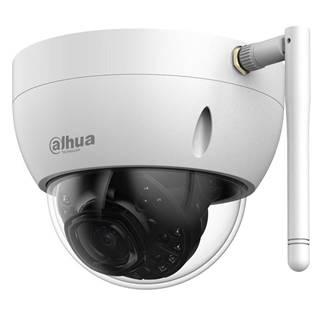 IP kamera Dahua IPC-Hdbw1235ep-W