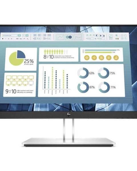 HP Monitor HP E22 G4