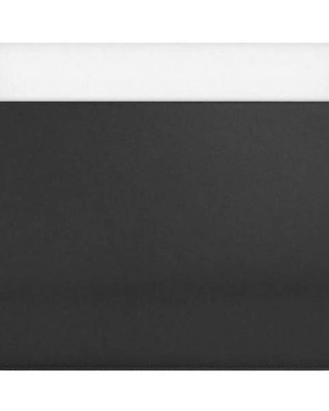 "COTEetCI Púzdro Coteetci pro Apple MacBook 12"" čierne"