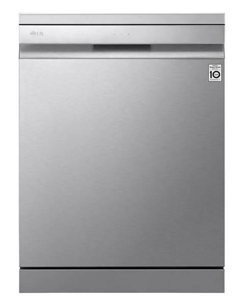 LG Umývačka riadu LG Df425hss