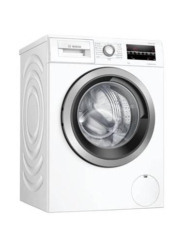 Práčka Bosch Serie   6 Wau24t60by biela