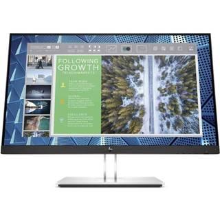 Monitor HP E24q G4