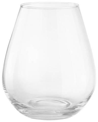 Váza Giorno,  Ø/v: 19/22cm