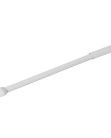 Vitrážová Tyč Simple, 80-120 Cm