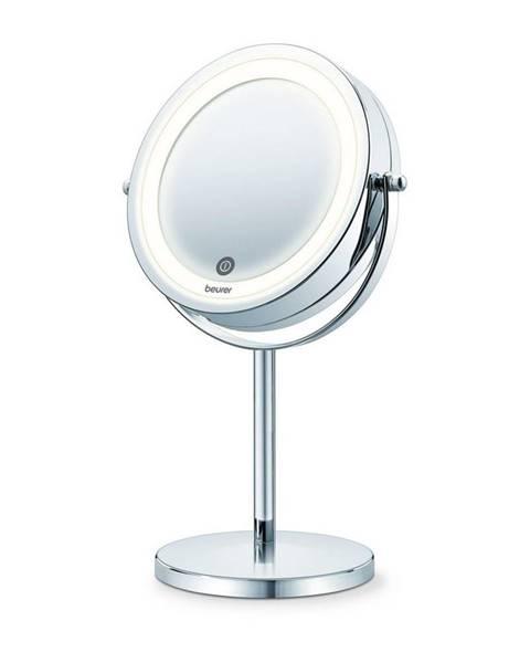 Beurer Beurer BEU-BS55 kozmetické zrkadlo