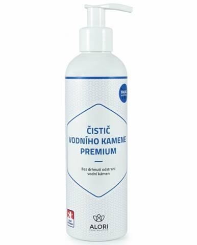 Alori Čistič vodného kameňa premium, 250 ml