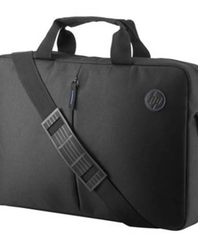 Brašna na notebook HP Value TopT9B50AA 15,6 , čierna