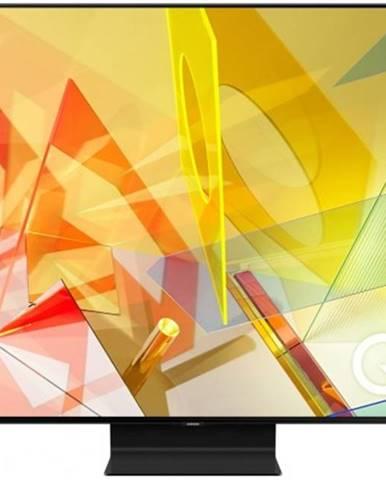 Smart televízor Samsung QE65Q90T