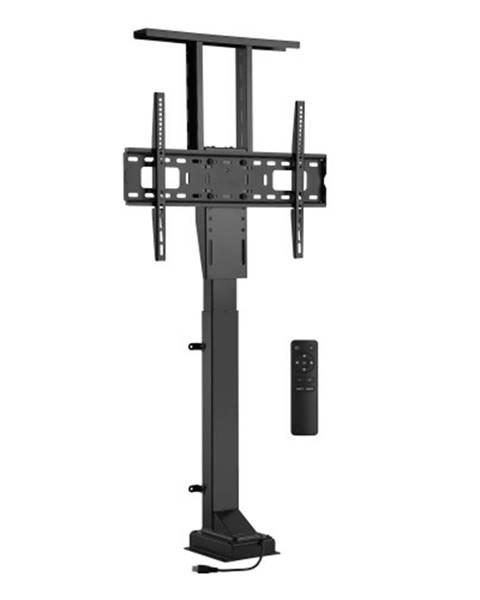 MK Floria Držiak TV MKF 19DM648, max. VESA 600x400mm, výsuvný