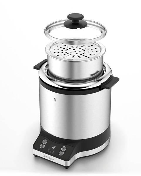 WMF Antikoro varič ryže WMF KITCHENMINI