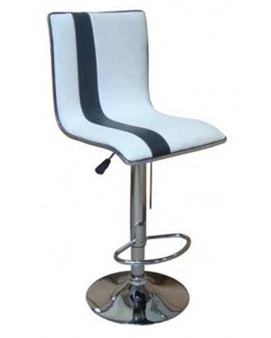 Barová stolička FS5966%