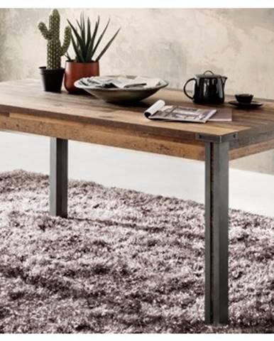 Jedálenský stôl Prime 160x90 cm%