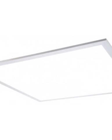 Stropné LED osvetlenie Panelo 63693602%
