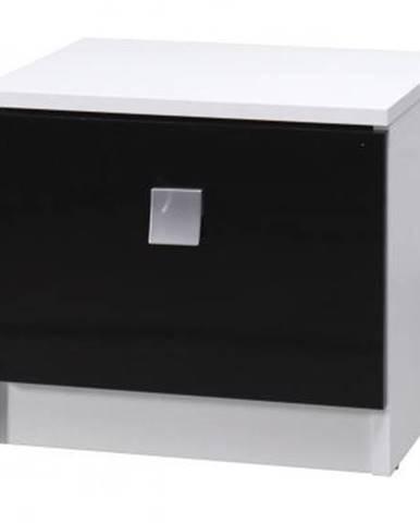 ArtMadex Nočný stolík Lux