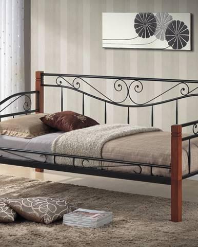 Signal Jednolôžková posteľ KENIA
