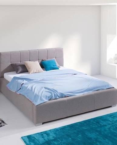 ArtMadex Manželská posteľ Montana