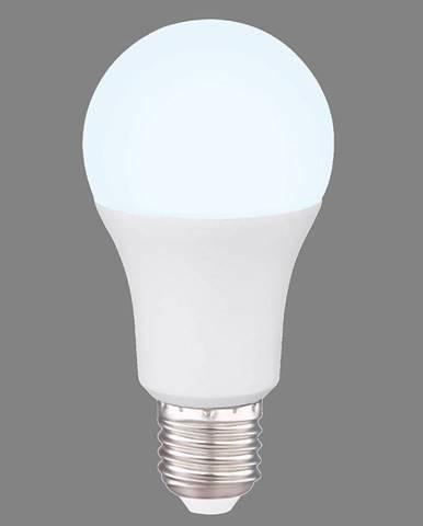 Žiarovka LED E27 106712SH RGB SMART 14W 3000-6000K