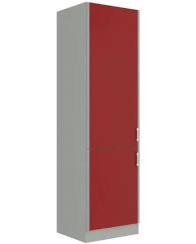 Skrinka do kuchyne Elma 60DK-210 2F