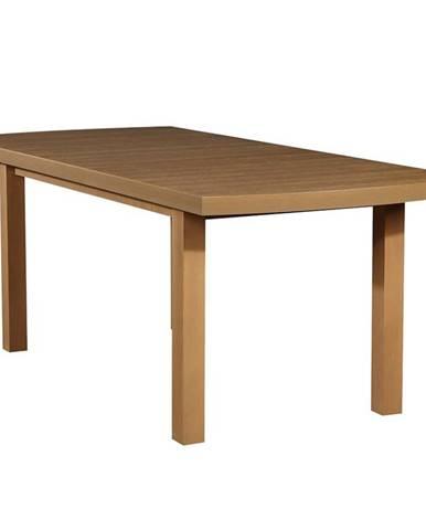Stôl ST34 160X90 + 40 dub wotan