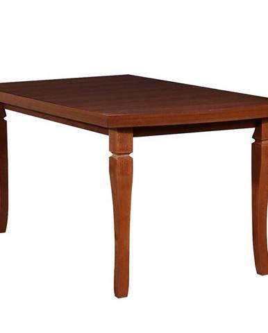 Stôl ST34 160X90 + 40 svetlý orech